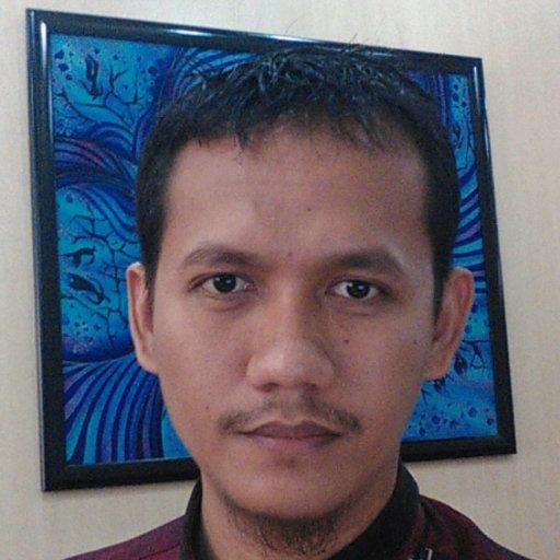 Dr. Agung Triayudi, S.Kom., M.Kom.