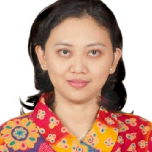 Panca Dewi Pamungkasari, PhD.