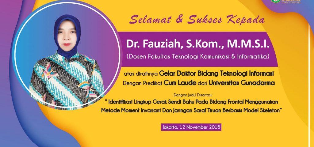 Web-Banner-Ucapan-Doktor-Untuk-Bu-Fauziah-1024x570