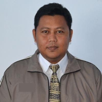 Deny Hidayatullah, S.E., MMSI.