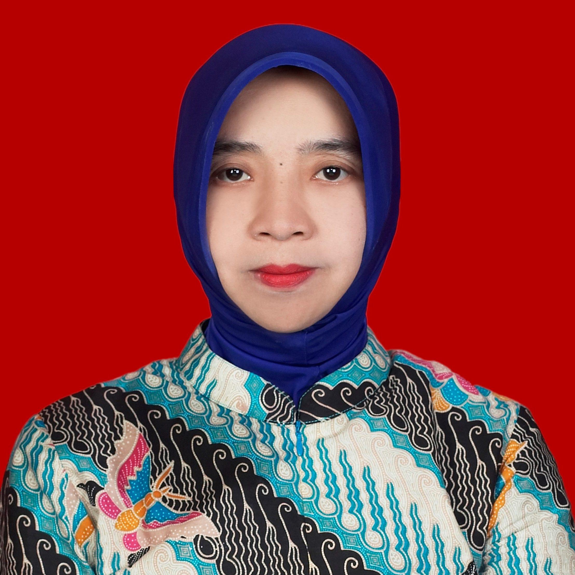 Dr. Fauziah, MMSI.