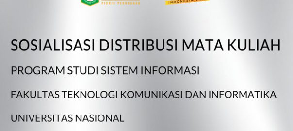 Flyer_Sosialisasi (2)_edited